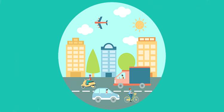 5 ideias de marketing para hotéis promoverem sua região