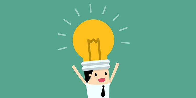 Aprenda a resolver problemas de forma mais criativa