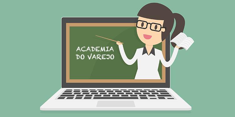 10 sites com cursos online gratuitos para varejo
