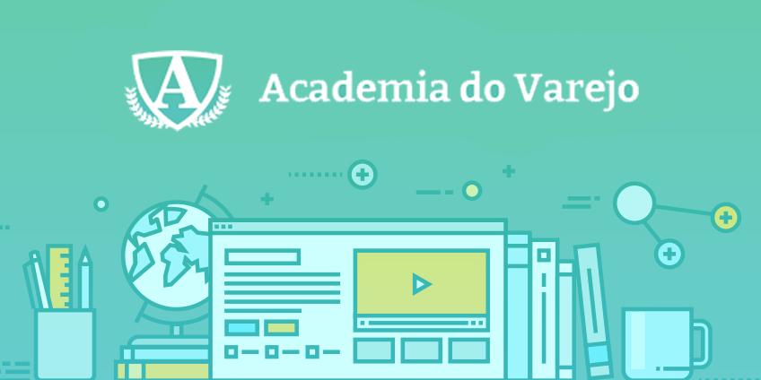 Academia do Varejo Gazin: a escola virtual gratuita que vai ajudar a melhorar os resultados da sua loja