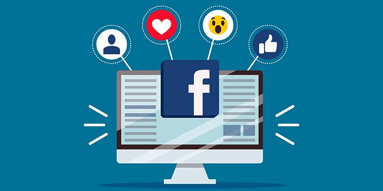 Como usar o Facebook para vender mais