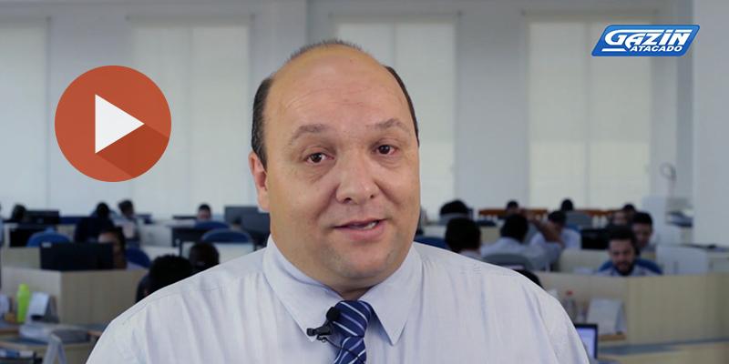 Vídeo: Como construir uma carreira de sucesso no varejo