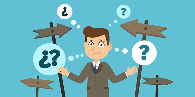 Como descobrir o que os clientes querem