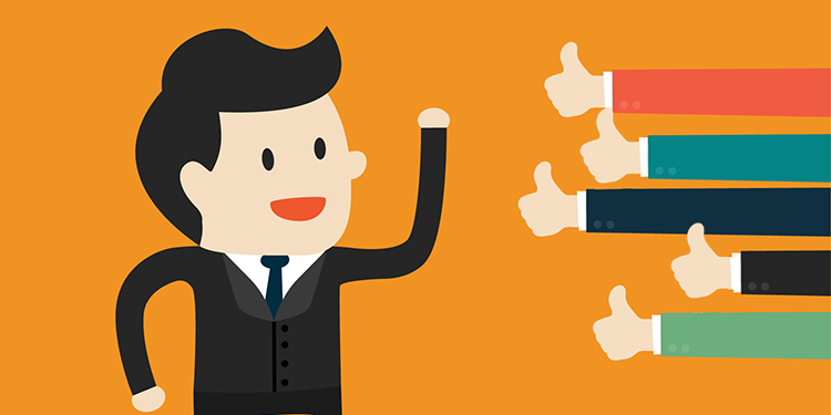 O que é prova social e como ela pode fortalecer a credibilidade da sua loja
