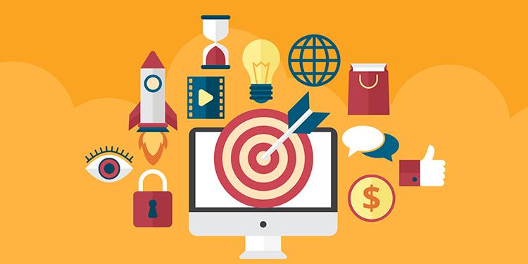 Alcance mais clientes e feche mais vendas por meio do remarketing