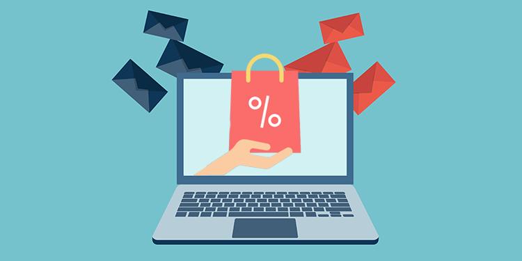 7 dicas para vender mais por e-mail