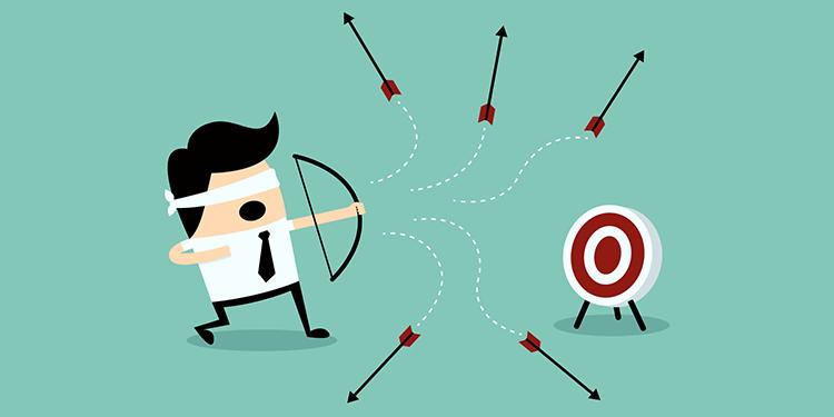 6 péssimos motivos para querer começar a vender pela internet