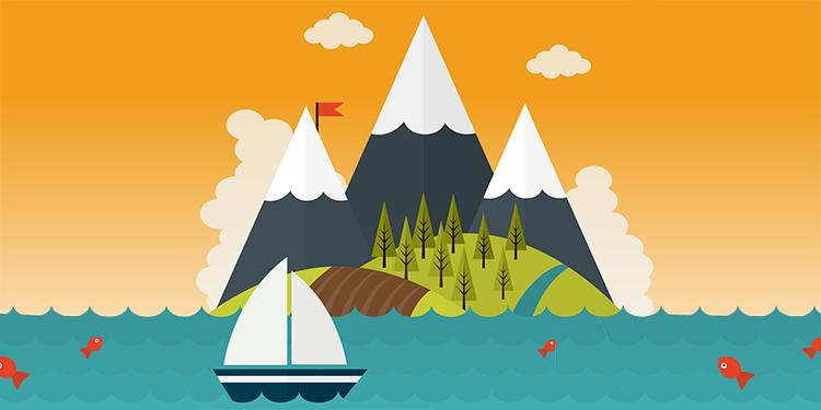 Como aproveitar o ecoturismo para destacar seu hotel ou pousada