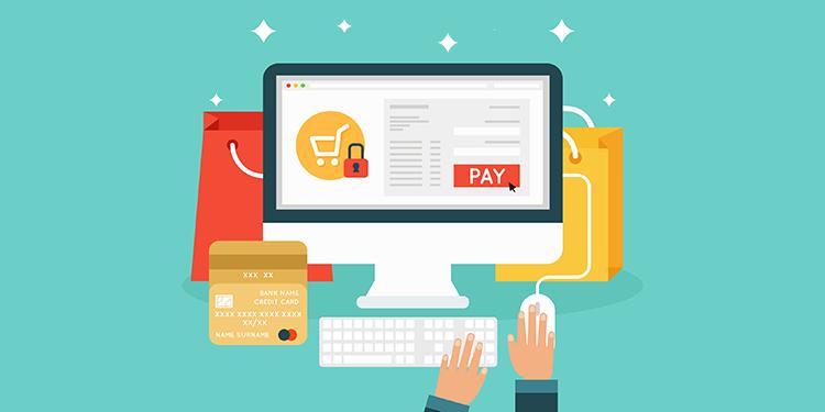 6 ferramentas de pagamento online para e-commerce que você precisa conhecer