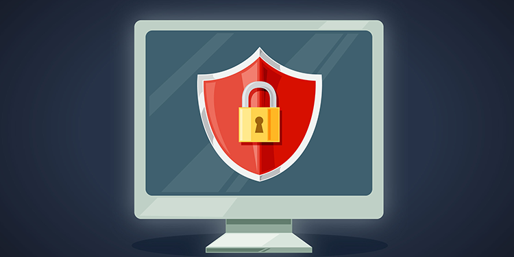 Como proteger a loja online contra fraudes