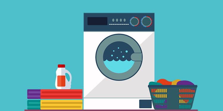 Treinamento gratuito: como vender lavadoras de roupas