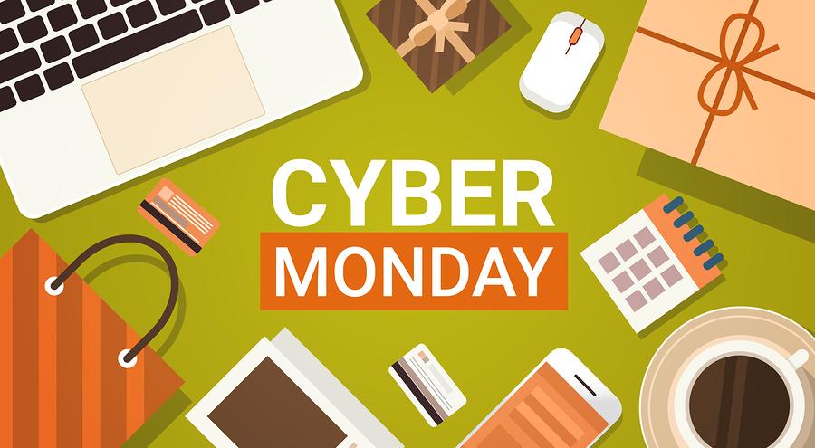 Cyber Monday: O que é e como sua loja pode aproveitar essa data
