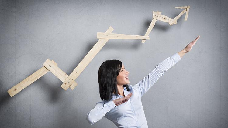 5 hábitos do gerente de hotel de sucesso