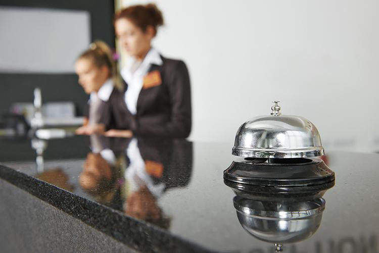 5 grandes desafios da gestão hoteleira