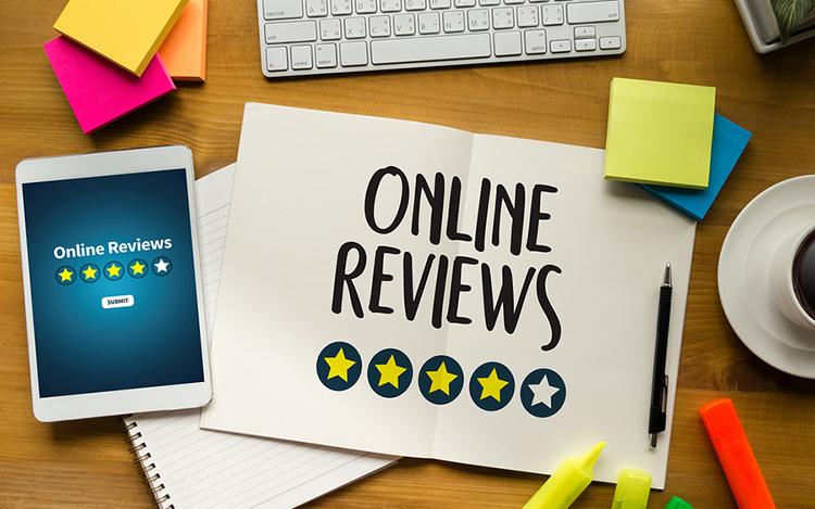 Por que seu hotel não está recebendo avaliações online e como resolver esse problema