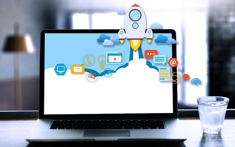 Retrospectiva do Blog do Varejo: 150 artigos sobre gestão, tendências, vendas e marketing