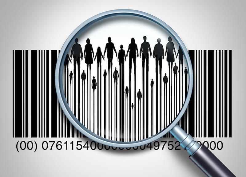Quer aumentar suas vendas? Aprenda a decifrar seus clientes e as necessidades deles!