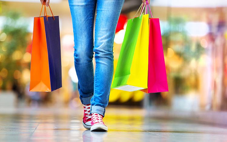 A nova geração de consumidores e o varejo físico