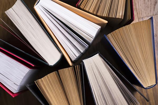 Livros e autores que todo varejista deveria conhecer
