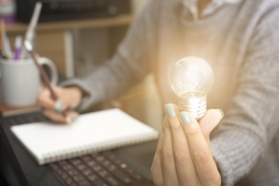 Duas lições importantes sobre inovação na hotelaria