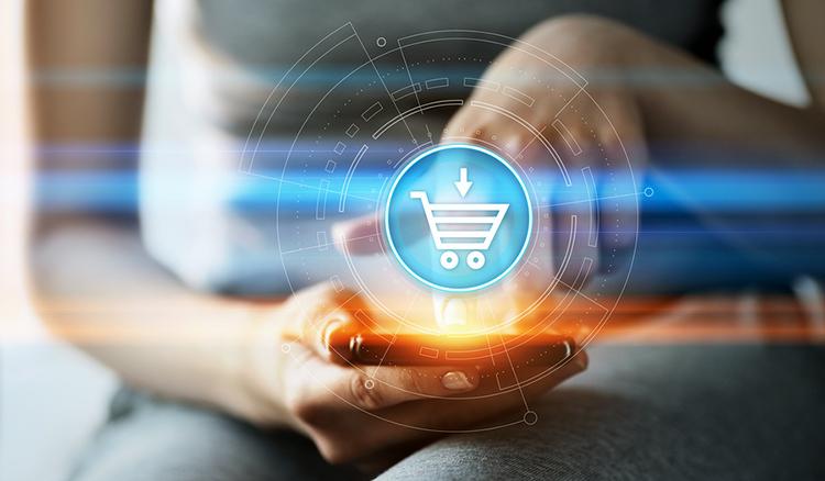 14 táticas para aumentar o engajamento e as vendas no e-commerce