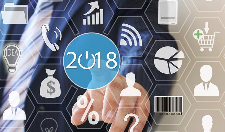 NRF 2018 – Principais tendências para o varejo