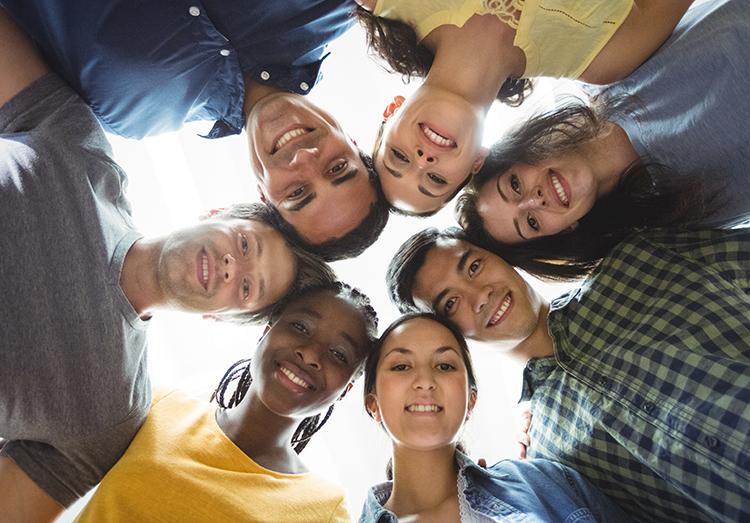 Conheça os consumidores millennials e saiba como vender para eles