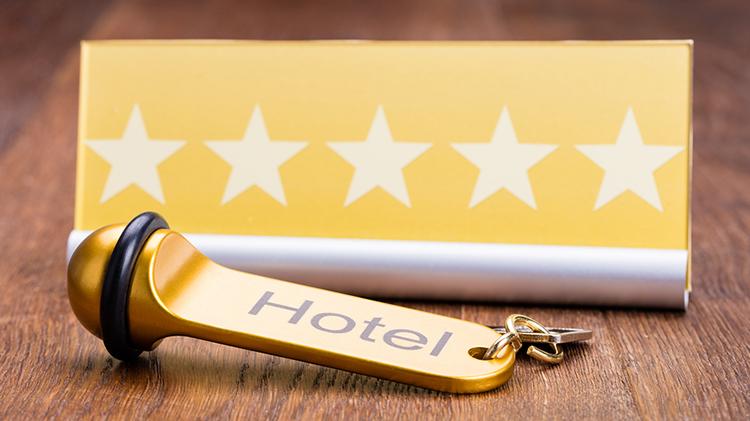 O que os viajantes esperam dos programas de fidelidade na hotelaria