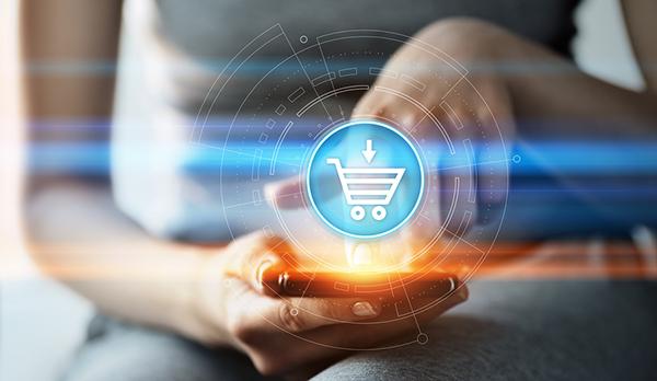 Tendências do e-commerce que você precisa conhecer