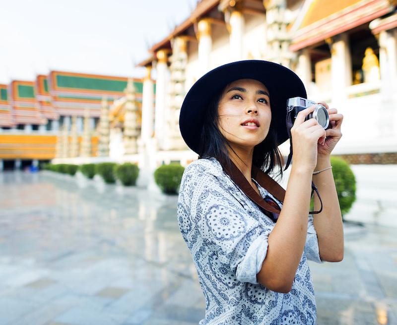 5 dicas para adaptar seu estabelecimento aos viajantes solo