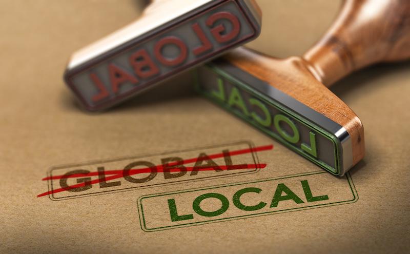 AccorLocal: tecnologia que conecta hotel e comunidade