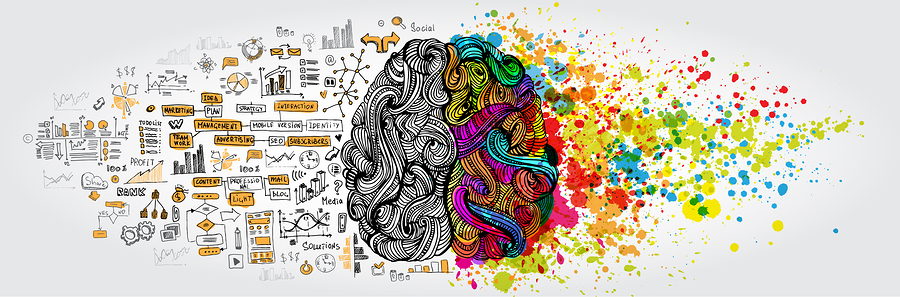 3 técnicas cientificamente comprovadas para influenciar pessoas