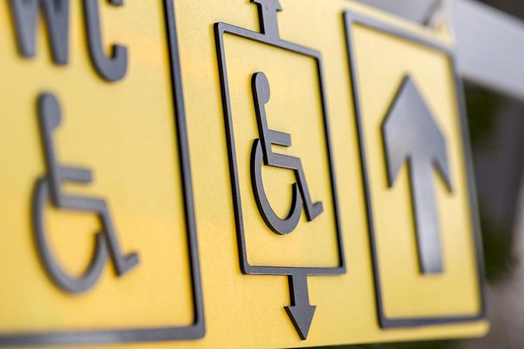 Lei de Inclusão na hotelaria: o seu estabelecimento está em dia?