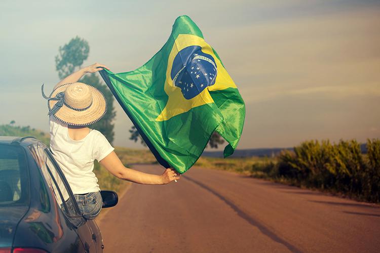 Como hotéis podem aproveitar o potencial do turismo brasileiro