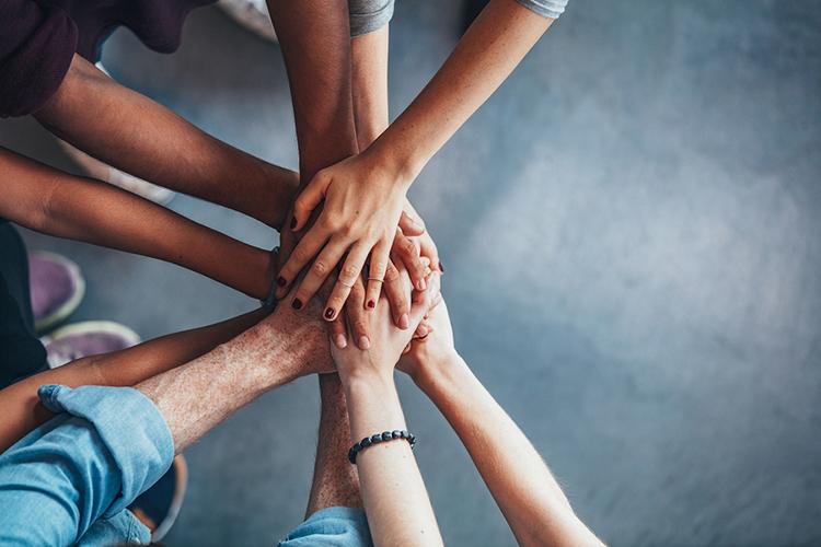 Como fortalecer a conexão com seu público e tornar-se amigo dos seus clientes
