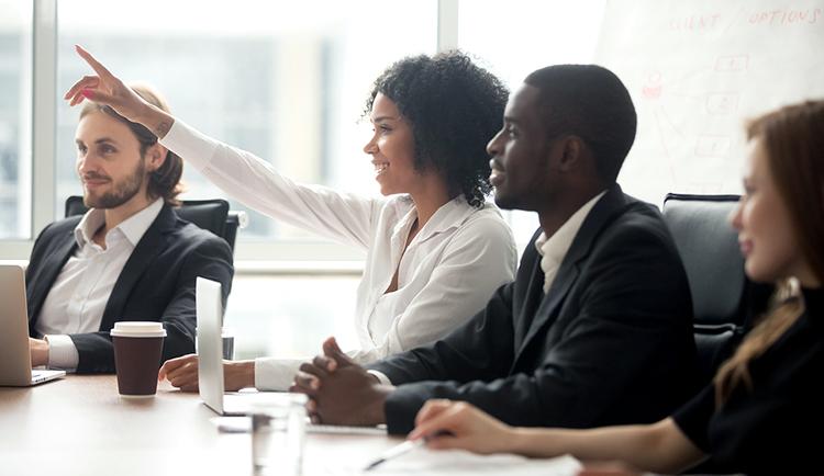 6 dicas para potencializar os treinamentos de vendas no varejo