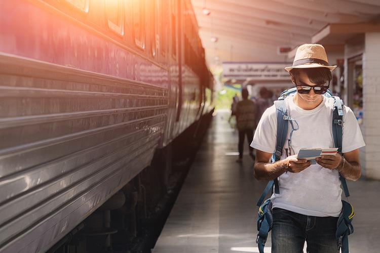 +3 tendências de marketing no setor de viagens