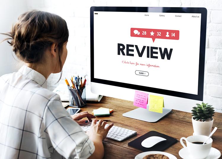 Sites de avaliação que o seu hotel ou pousada precisa monitorar