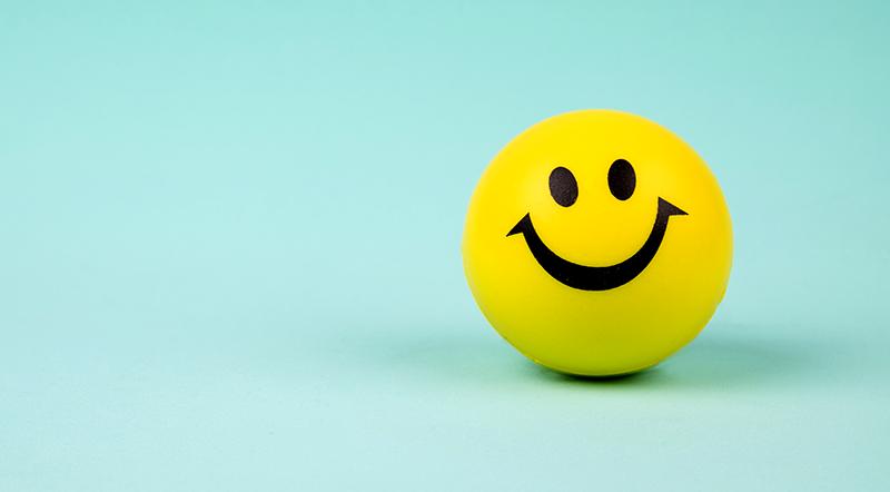 Como medir a felicidade do seu cliente
