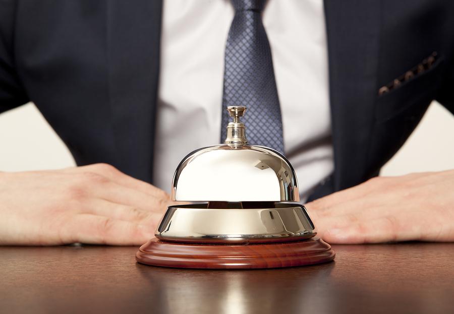 21 dicas para promover uma estadia impecável em seu hotel ou em sua pousada