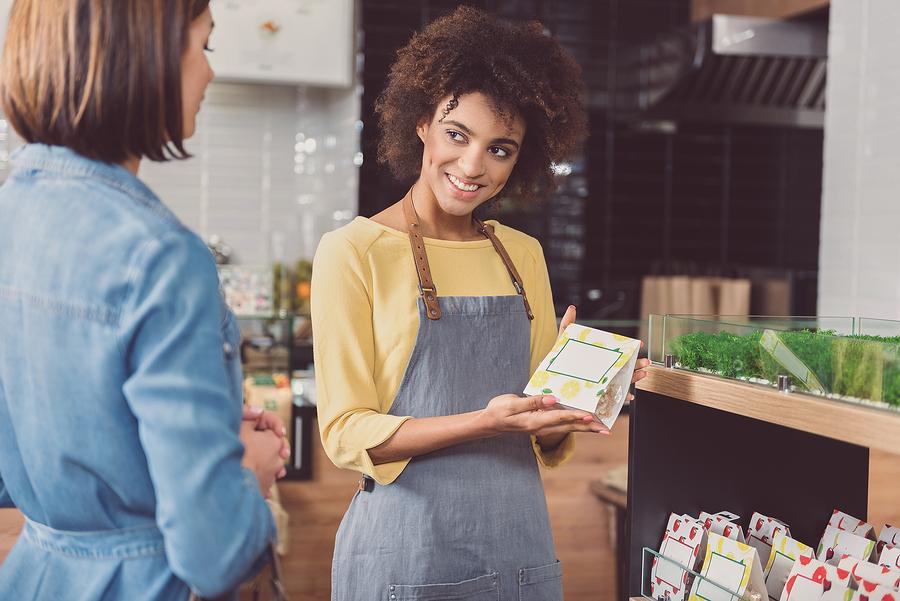 Vídeo: Ofereça produtos complementares que façam sentido para o cliente