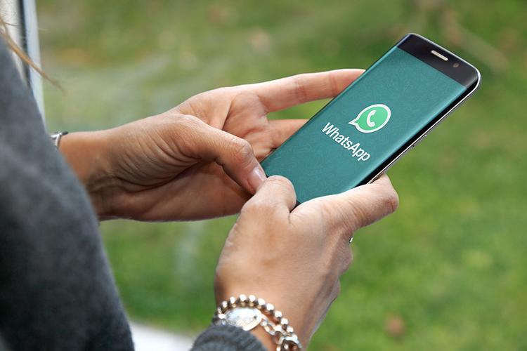 Como montar uma estratégia de comunicação e vendas no WhatsApp