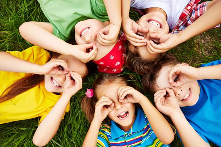 Dia das Crianças na hotelaria: como atrair mais hóspedes nesta data