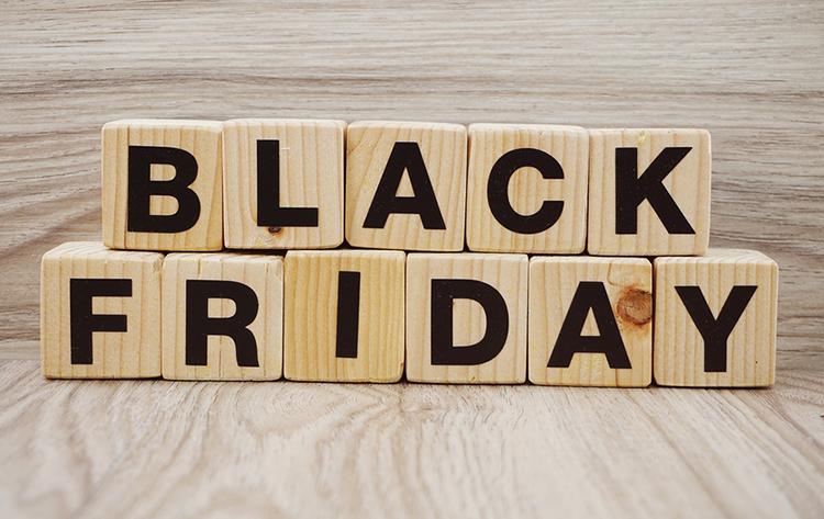 Dicas para aproveitar a Black Friday + guia com dicas práticas para vender mais nessa data