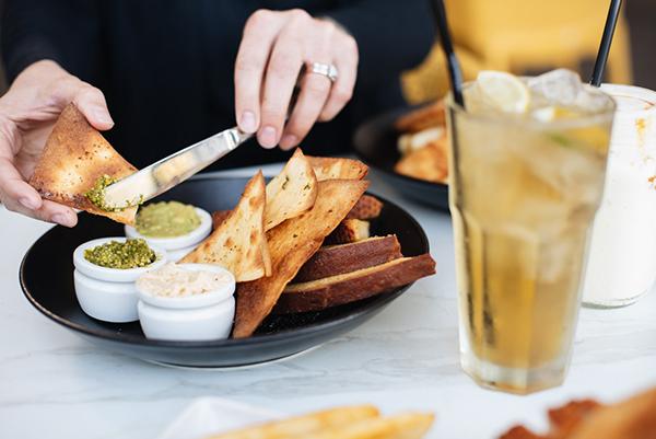 8 formas de utilizar o turismo gastronômico para atrair mais hóspedes