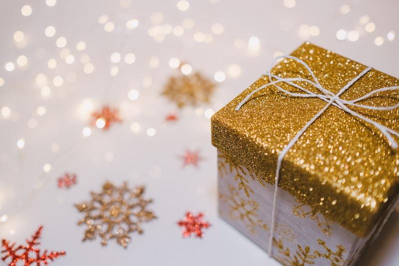 Quer ter o melhor Natal em vendas da história de sua loja? Leia esta entrevista!