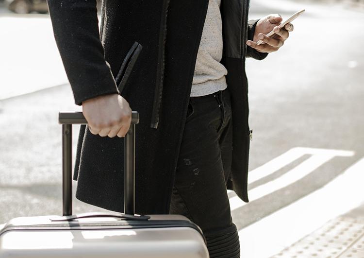 As ferramentas digitais e a experiência dos hóspedes na hotelaria