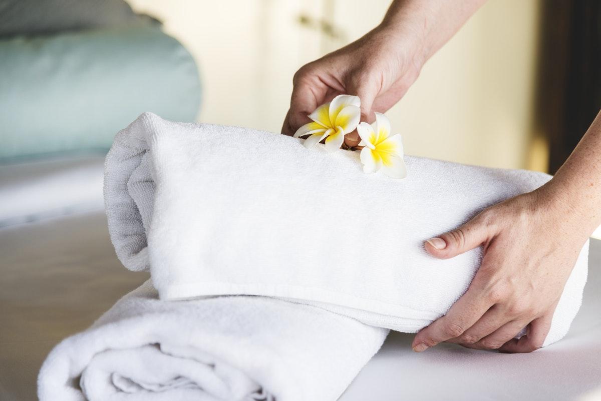 Retrospectiva Blog da Hotelaria: Dicas de atendimento na hotelaria
