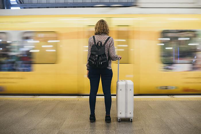 Retrospectiva Blog da Hotelaria: Tendências do mercado de viagens e no comportamento dos viajantes