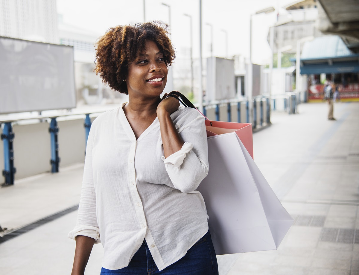 Retrospectiva do Blog do Varejo: Dicas para conquistar mais clientes